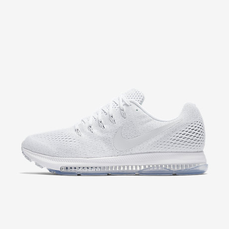 nike zoom all out low femme,Nike Zoom All Out Low Femme