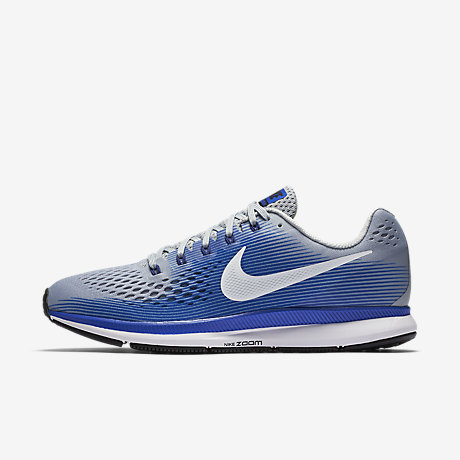 separation shoes c0770 6ed1b Nike Air Zoom Pegasus 34 Herren-Laufschuh
