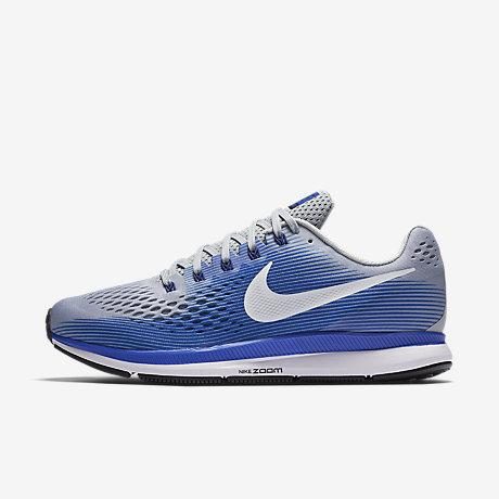 nike air zoom pegasus 34 Chaussures