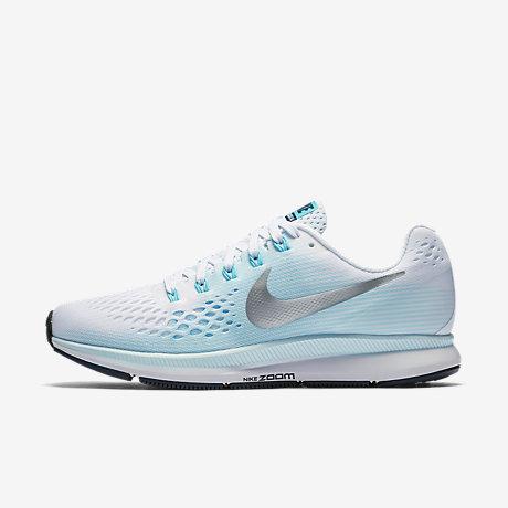 heißer verkauf nike 0.5 running shoes Schlussverkauf nike