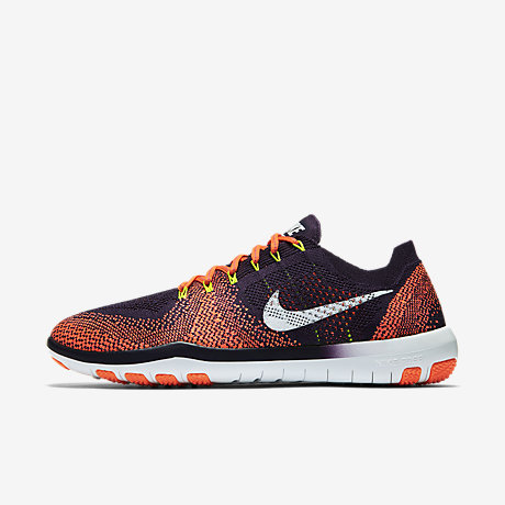 Nike LunarElement, zapatillas entrenamiento exclusivas para