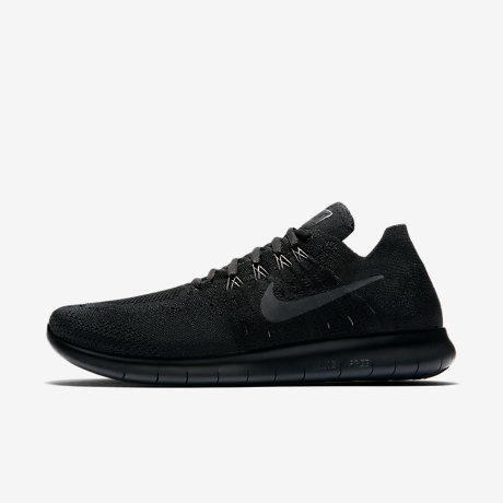 chaussures nike free pour homme