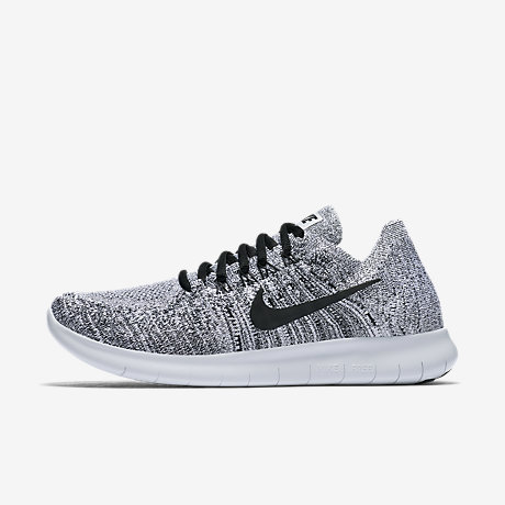09c5012be09f Nike Free RN Flyknit 2017 Women u0027s Running Shoe