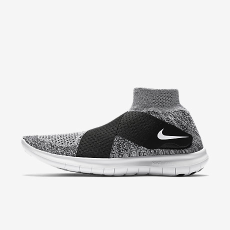 nike free rn 2017 women's grey nz