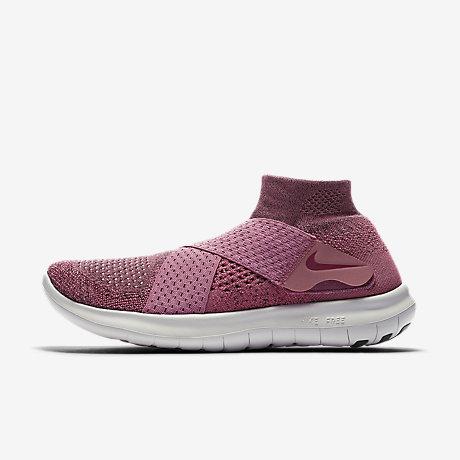 Nike Air Max Advantage Laufschuhe Herren Silber Outlet Store