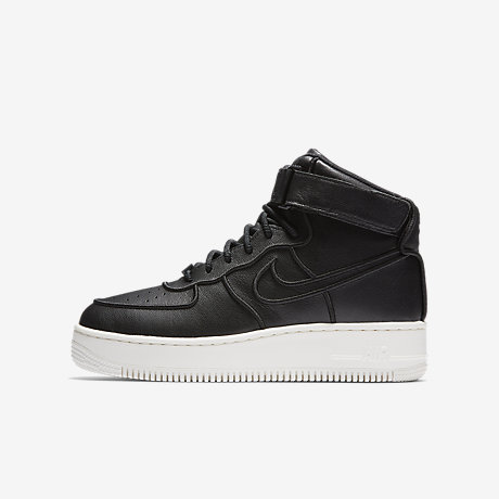 nike air force womens