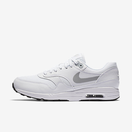 NikeLab Air Max 1 Pinnacle 'Sail'. Nike SNKRS