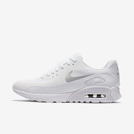 Image result for NIKE AIR MAX 90 ULTRA 2.0