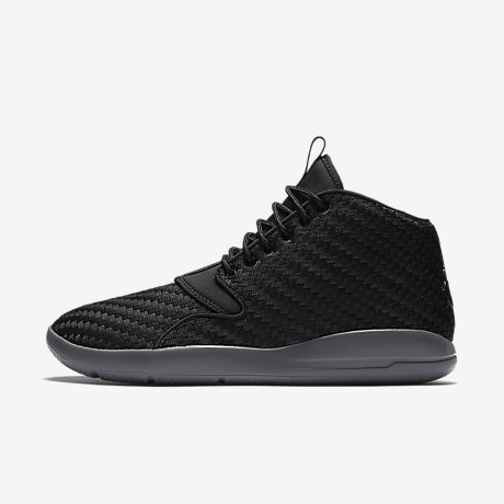 nike eclipse homme