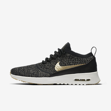 Nike Air Max Flyknit Air Max Women Shoes