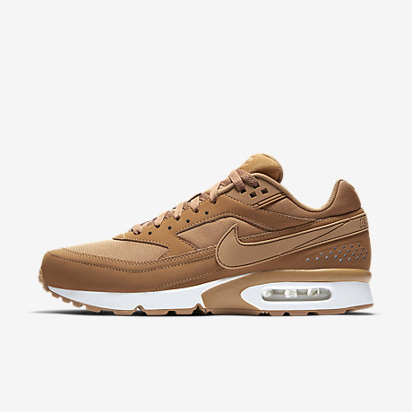 air max bw pour homme