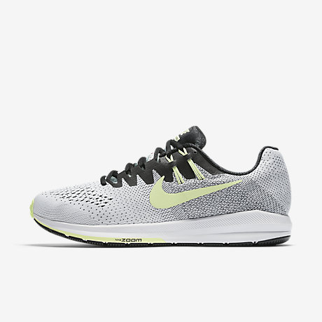 Nike Air Zoom Pegasus 33 To Buy or Not in Aug 2017 Runnerclick