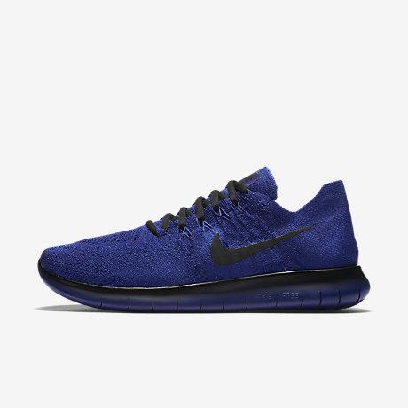 best sneakers 09035 35409 ... nikelab gyakusou free rn flyknit 2017 mens running shoe ...