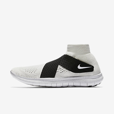 For Sale Top Quality Outlet The Cheapest Nike LAB FREE FLYKNIT 2017 SNEAKERS Marketable Great Deals Cheap Online Big Discount Cheap Online qKGye