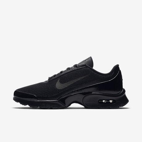 Nike Skor Air Max