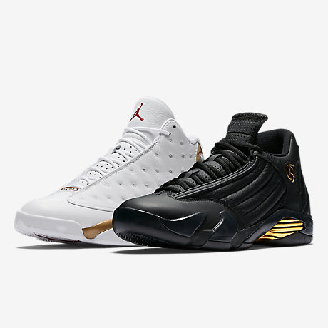 air jordan shoes xiii