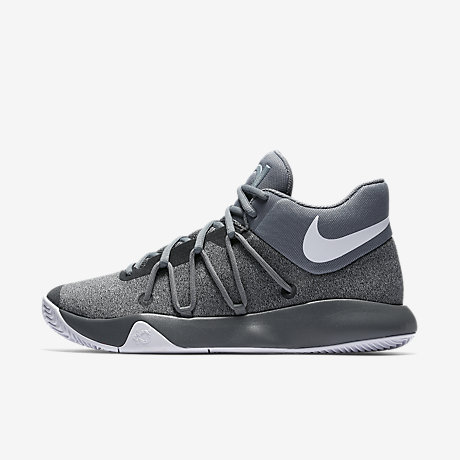 KD Trey 5 V Men's Basketball Shoe