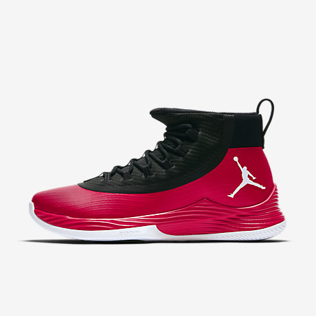 air jordan ultra fly 2