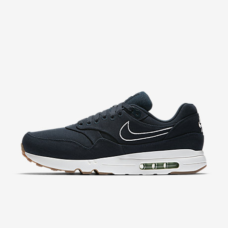 Professionnel nike air max tea 2DT61