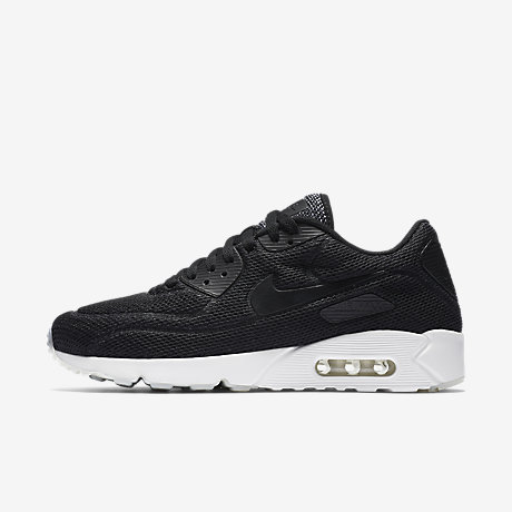 new product 77883 6b324 ... air max 90 ultra 2 breathe mens shoe