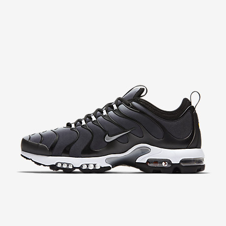 Nike Air Max Plus TN Ultra Bright Cactus
