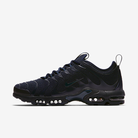 How to spot fake Nike tuned1/TN/Air max plus trainers authentic vs
