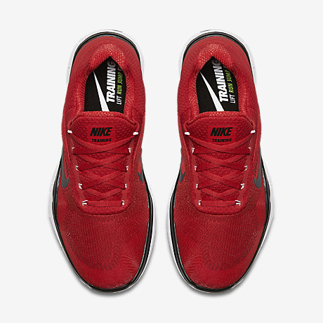 ... navy white; nike free trainer v7 mens training shoe. nike nz