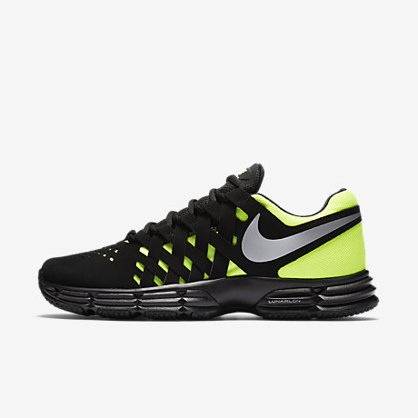 nike shoes for running and training mens lifestyle shoes