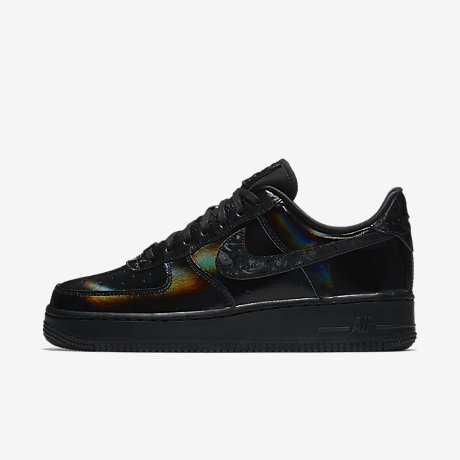 release date 2b8c6 5eb15 ... Zapatillas Calzado para mujer Nike Air Force 1 07 LX ...