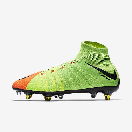 nike hypervenom phantom 3 df sg pro ac soft ground football boot .