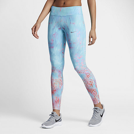 Nike Power Epic Lux Women's Running Tights. Nike.com