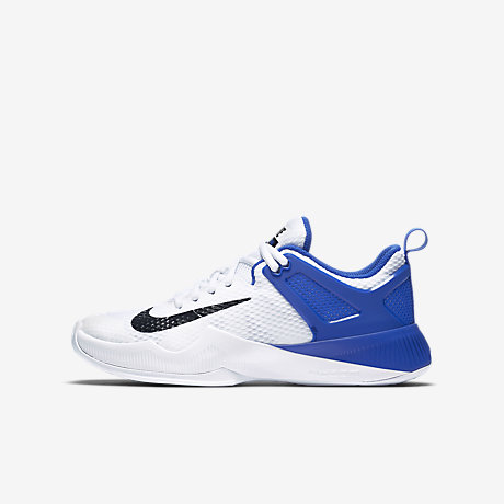 new product 7b59b 4af4e nike mens volleyball shoes air zoom hyperace womens volleyball shoe