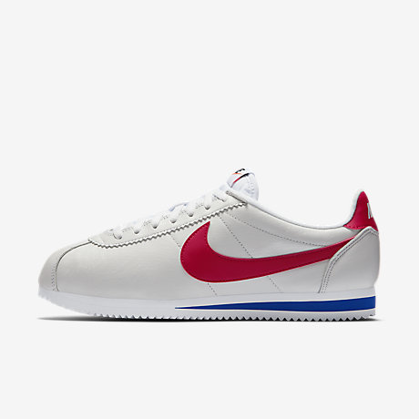 Buy nike cortez se  Free shipping for worldwide!OFF67% The Largest ... 9a3490faf