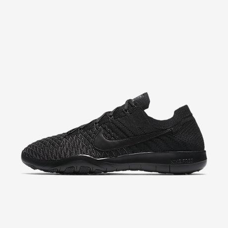 NikeLab Free TR Flyknit 2 Women's Training Shoe
