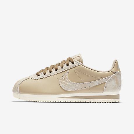 new product f0690 5c682 nike cortez beige
