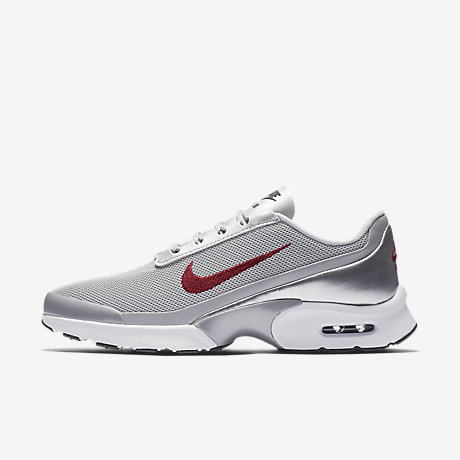 ff71a0f16f Nike Air Max Jewell QS Women's Shoe ...