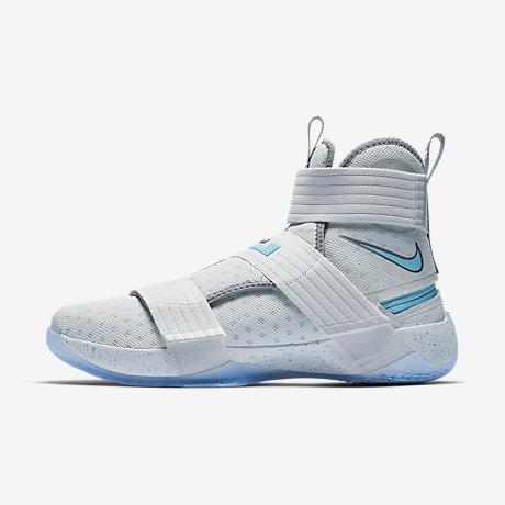 men's nike lebron 10 shoes