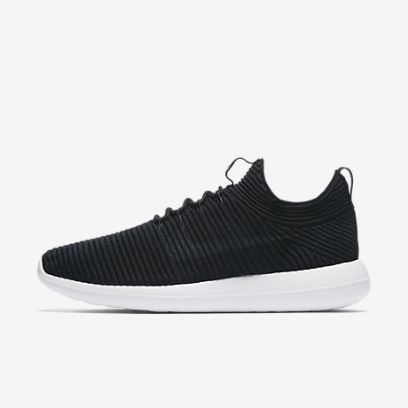 Cheap Nike Roshe Two SI bei idealo.de