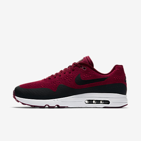 nike air max 1 ultra moire pour homme