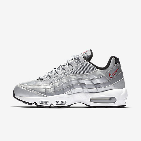 Women's Air Max 90 Shoes. Cheap Nike MY.