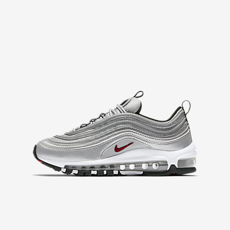 Nike Air Max 97 Midnight Navy 921826 400