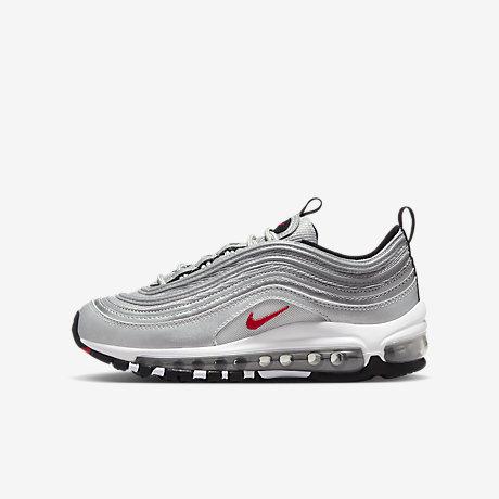 nike scarpe donna air max 97