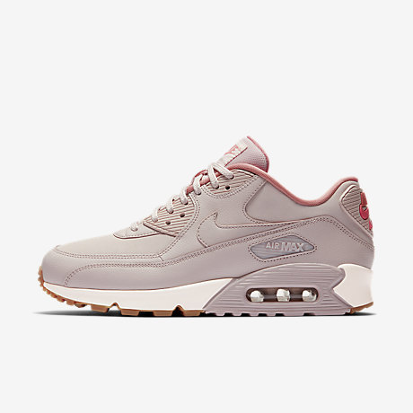 Nike Air Max 90 Pour Femme
