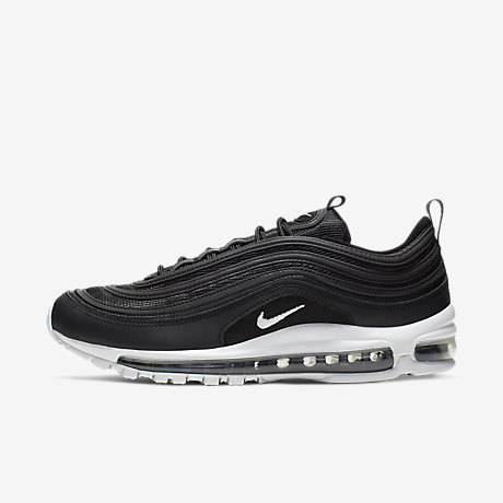 nike air max 2017 junior aanbieding
