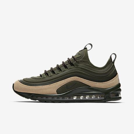 buy popular 7e221 fefc9 chaussure nike tissu