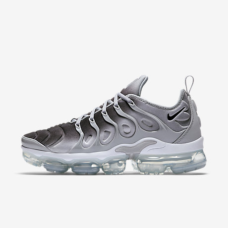 544570ec9 coupon for nike air vapormax flyknit 2 grey white new release 5e16b cbbdf;  inexpensive nike air vapormax plus mens shoe 263ed 39c69