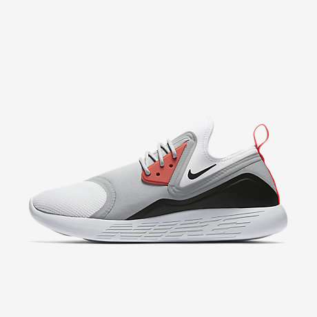 nike lunarcharge homme,Chaussure Nike Lunarcharge Premium