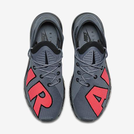 best website 21156 59779 ... svart anthracite sko  sko nike air max flair för män. nike se
