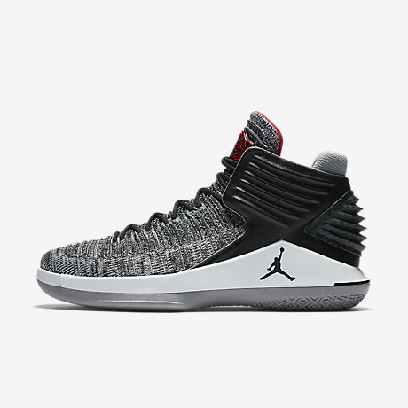 nike basketball sneakers for men find jordan shoes