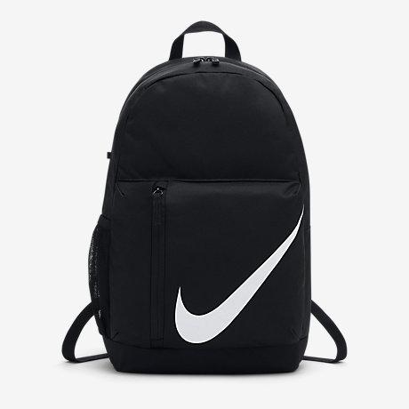 Ryggsäck Nike Elemental för barn. Nike.com SE 013b11ef3ed1f
